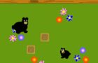 Bear Evolution 2