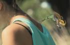 Valbe - Paraiso Tras La Primavera (Paradise After Spring) - VideoClip