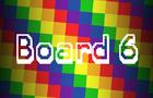 Board 6