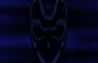Geist Walker info (coming soon)