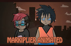 MARKIPLIER ANIMATED: Don't Whack Your Boss & Markibear