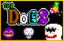 The D.O.E.S