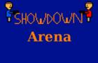 Showdown Arena