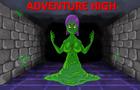 Adventure High Clean 0.21