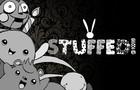 Stuffed!
