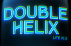 Double Helix lite