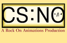 Cs:NO- Animated CS:GO Parody