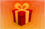 Gift Clicker