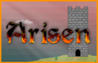 Arisen [beta]