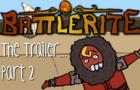 Battlerite Trailer Parody