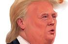 Trump Clicker