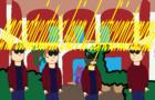 Una Caricatura Bien Lo Suficientemente - Episode Uno