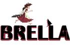 Brella's Run