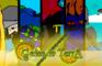 Gates to Terra - Beta