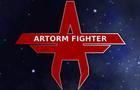 Artorm Fighter