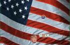 Donald Trump: The Game