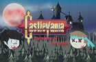 Animated Castlevania Let's Play Intro