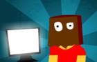 animator's Story