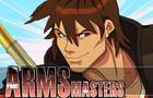 ARMSmasters Project - Phase Zero