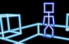 NEON Platform 3D