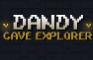 Dandy Cave Explorer