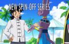 Dragon Ball Super - New Spin-Off Series Sneak Peek