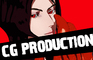 Hellami CG Production