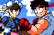 Street Fighter V DLC's