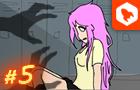 Dead Detention 2 #5