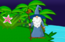 A Wizard's Journey