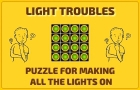 Lights Troubles