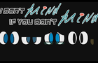 I Don't Mind If You Don't Mind (2015)