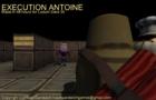 Execution Antoine