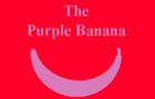 Purple Banana