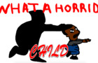 Horrid Kid