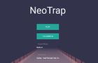 NeoTrap