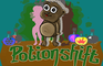 Potionshift