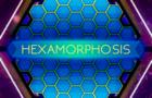 Hexamorphosis