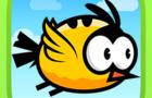 SpikeBird