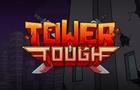 Tower Tough