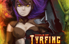 Cycle Of Tyrfing Early Access