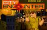 City Encounter