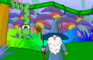 A Wizard's Journey Day 2