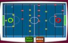 Mini Table Football