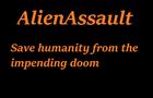 AlienAssault