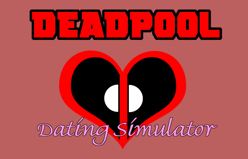 Play by heart newgrounds dating