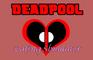 Deadpool Dating Simulator