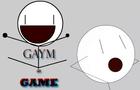 Gaym da Game - Commercial