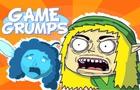 Game Grumps Animated - Joyous Pendants