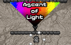 Ascent of Light